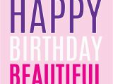 Happy Birthday to A Beautiful Woman Quotes Happy Birthday Beautiful Lady Quotes Quotesgram