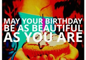 Happy Birthday to A Beautiful Woman Quotes Happy Birthday Daughter top 50 Daughter 39 S Birthday Wishes