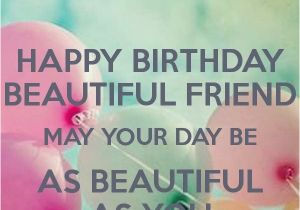 Happy Birthday to A Beautiful Woman Quotes Happy Birthday Quotes Beautiful F On Short Quotes About