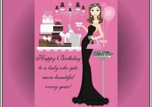 Happy Birthday to A Beautiful Woman Quotes Happy Birthday to Beautiful Woman Birthday Cookies Cake