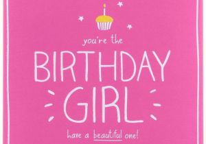 Happy Birthday to A Beautiful Woman Quotes Happy Birthday Wishes for A Girl Happy Birthday Beautiful