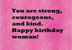 Happy Birthday to A Beautiful Woman Quotes Happy Birthday Woman Quotes Wishesgreeting