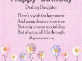 Happy Birthday to A Daughter Quotes 45 Best Images About Kelsey On Pinterest Birthday Wishes
