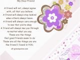 Happy Birthday to A Dear Friend Quotes Dear Friend Birthday Quotes Quotesgram
