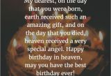 Happy Birthday to A Friend who Passed Away Quotes 17 Best 30 Birthday Quotes On Pinterest Birthday Quotes