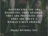 Happy Birthday to A Friend who Passed Away Quotes 35 Special and Emotional Ways to Say Happy Birthday Sister