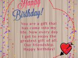 Happy Birthday to A Great Friend Quotes 30 Best Happy Birthday Wishes Quotes Messages Ferns