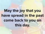 Happy Birthday to A Great Friend Quotes 75 Happy Birthday Quotes Wishes for A Best Friend 2019