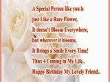 Happy Birthday to A Great Friend Quotes Birthday Quotes for Guy Friends Quotesgram