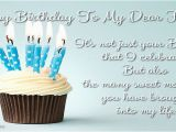 Happy Birthday to A Great Friend Quotes Happy Birthday to My Dear Friend Wishing You A Very