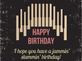 Happy Birthday to A Musician Quotes Birthday Wishes According to People 39 S Professions