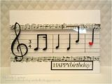 Happy Birthday to A Musician Quotes Happy Birthday From the Classical Tradition Richard
