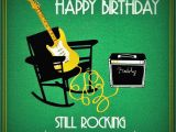 Happy Birthday to A Musician Quotes Happy Birthday Guitar Chusss the Visitor
