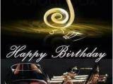 Happy Birthday to A Musician Quotes Https S Media Cache Ak0 Pinimg Com originals 41 D9 A5