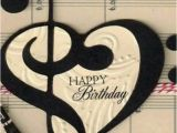 Happy Birthday to A Musician Quotes Musical Birthday Cards Happy Birthday Music Images