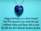 Happy Birthday to A Special Friend Quotes the 50 Best Happy Birthday Quotes Of All Time the Wondrous