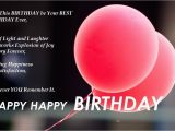 Happy Birthday to A Special Person Quotes 40 someone Special Birthday Wishes Photos Ecards Picsmine