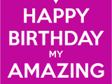 Happy Birthday to An Amazing Woman Quotes Amazing Woman Friend Quotes Quotesgram