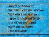 Happy Birthday to An Amazing Woman Quotes Happy Birthday Woman Quotes Wishesgreeting