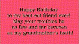 Happy Birthday to Boy Best Friend Quotes Best Friend Birthday Wishes Quote Image Quotes at