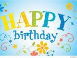 Happy Birthday to Brother From Sister Quotes Happy Birthday Wishes Texts and Quotes for Brothers
