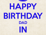 Happy Birthday to Dad In Heaven Quotes Dad In Heaven Quotes Quotesgram