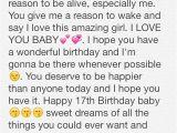 Happy Birthday to Him Quotes Tumblr Happy Birthday Message for A Friend Tumblr Happy Birthday
