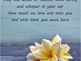 Happy Birthday to Loved Ones In Heaven Quotes 172 Profound Happy Birthday In Heaven Quotes Images Bayart