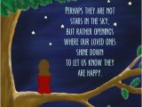Happy Birthday to Loved Ones In Heaven Quotes Loved Ones In Heaven Quotes Quotesgram