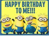 Happy Birthday to Me Funny Quotes It 39 S My Birthday Happy Birthday to Me Wishes