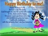 Happy Birthday to Me Quotes and Images Happy Birthday to Me Quotes Quotesgram
