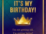 Happy Birthday to Me Quotes and Images Happy Birthday to Me Wallpapers Movie Hq Happy Birthday