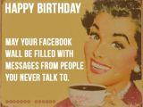 Happy Birthday to Me Quotes for Facebook Happy Birthday Facebook Quote Pictures Photos and Images