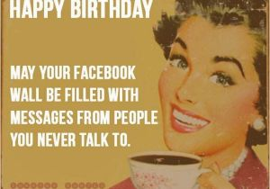 Happy Birthday to Me Quotes for Facebook Happy Birthday Facebook Quote Pictures Photos and Images