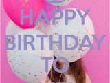 Happy Birthday to Me Quotes for Facebook Happy Birthday to Me Quote Image Pictures Photos and