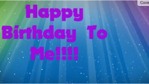 Happy Birthday to Me Quotes for Facebook Quotes for Facebook Happy Birthday to Me Quotesgram