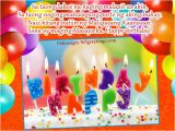 Happy Birthday to Me Quotes Tagalog Best Birthday Wishes In Tagalog 365greetings Com
