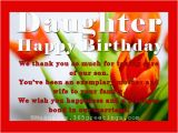 Happy Birthday to Me Quotes Tagalog Birthday Message for My Daughter Tagalog First Birthday