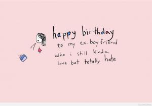 Happy Birthday to Me Quotes Tumblr Best Cute Happy Birthday Messages Cards Wallpapers