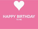 Happy Birthday to Me Quotes Tumblr Happy Birthday to Me Quotes Tumblr Cover Photos Wllpapepr