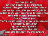 Happy Birthday to My 2 Year Old Daughter Quotes 2 Year Birthday Quotes Quotesgram