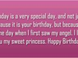 Happy Birthday to My 3 Year Old Daughter Quotes Birthday Birthday Pinterest Birthdays