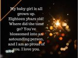 Happy Birthday to My 3 Year Old Daughter Quotes Birthday Wishes Texts and Quotes for A Daughter From Mom