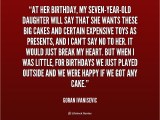 Happy Birthday to My 4 Year Old Daughter Quotes 5 Year Old Birthday Quotes Quotesgram