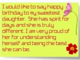 Happy Birthday to My 4 Year Old Daughter Quotes the 55 Cute Birthday Wishes for Daughter From Mom