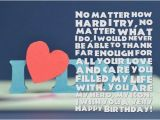 Happy Birthday to My Baby Daddy Quotes Heart touching 77 Happy Birthday Dad Quotes From Daughter