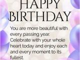 Happy Birthday to My Beautiful Niece Quotes 110 Happy Birthday Niece Quotes and Wishes with Images