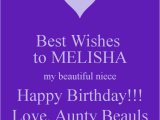 Happy Birthday to My Beautiful Niece Quotes Beautiful Niece Quotes Quotesgram
