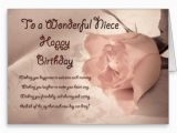 Happy Birthday to My Beautiful Niece Quotes Happy Birthday Beautiful Niece Quotes Quotesgram