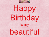 Happy Birthday to My Beautiful Niece Quotes My Beautiful Niece Quotes Quotesgram